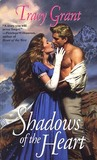 Shadows of the Heart (Vaughan Quartet, #2)