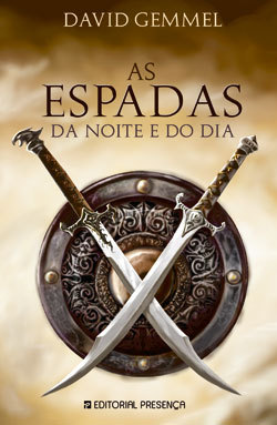 Livro que estou a ler