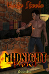 Midnight Howl (Hoosier Werewolf, #1)