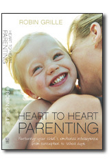 Resources for Dads Heart to Heart Parenting Robin Grille