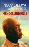 Menggelinding 1