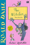 The Witches - Ratu Penyihir
