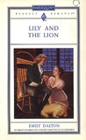 Lily and the Lion (Harlequin Regency Romance Series 2, #85)