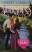 Silver Springs (Meadowlark Trilogy, #2)