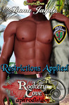 Restrictions Applied (Rookery Cove #9)