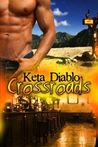 Crossroads (Crossroads, #1)