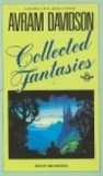 Collected Fantasies