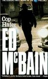 Cop Hater (87th Precinct, #1)