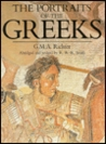 The Portraits of the Greeks