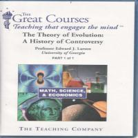 History of the creation–evolution controversy