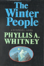 The Winter People by Phyllis A. Whitney