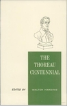 The Thoreau Centennial