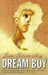 Dream Boy  (Paperback)
