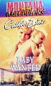 Baby Wanted by Cathie Linz