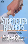 Stretcher Bearers