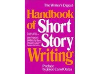 The Writer's Digest Handbook of Short Story Writing, Vol. 2 by Jean M. Fredette