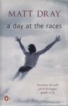 A Day At The Race