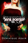 Reinventing Jane Porter (Jane Porter, #3)