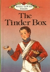 The Tinder Box by Joan Cameron