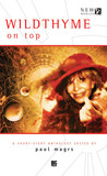 Wildthyme on Top (Doctor Who Big Finish New Worlds)