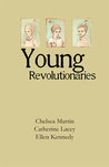 Young Revolutionaries