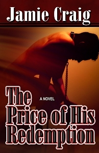 The Price of His Redemption by Jamie Craig