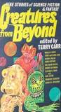 Creatures from Beyond