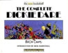 The Complete Dickie Dare