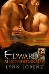 Edward Unconditionally (Common Powers, #3)