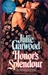 Honor's Splendour (Mass Market Paperback)