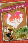 The Food Traveler's Guide: Romantic Places (Tempat-Tempat Makan Romantis di Jakarta)