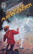 The Best of Murray Leinster by Murray Leinster