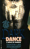Dark Dance by Tanith Lee