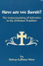 How Are We Saved?: The Understanding of Salvation in the Orthodox Tradition