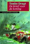 De brief voor de koning by Tonke Dragt