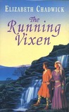 The Running Vixen (Wild Hunt Trilogy, #2)