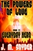 The Powers of Love, Book II: Everyday Hero (The Powers of Love, #4-6)