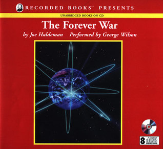 The Forever War (The Forever War #1)