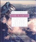 Honoring the Earth: A Journal of New Earth Prayers