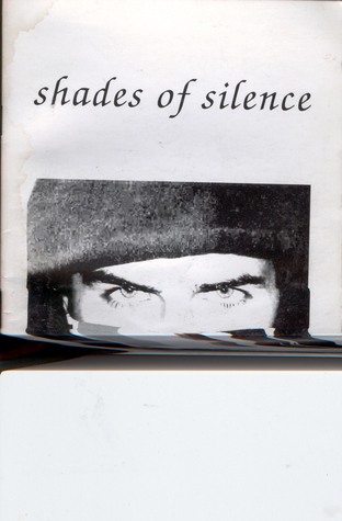 Shades of Silence by Carlos Andres Gomez