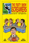 The Footy Show Screamers