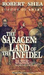 Land of the Infidel (Sarace...
