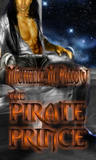 The Pirate Prince by Michelle M. Pillow
