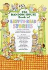 The Random House Book of Easy-to-read Stories