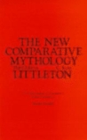 The New Comparative Mythology: An Anthropological Assessment of the Theories of Georges Dumezil