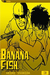 Banana Fish, Vol. 3 by Akimi Yoshida
