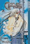 Chobits, Volume 1 (Chobits, #1)