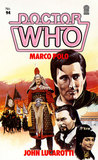 Doctor Who: Marco Polo (Doctor Who Library [Target], #94)