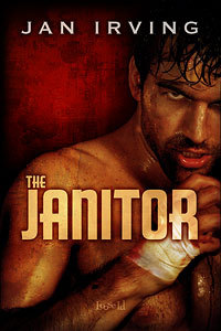 The Janitor by Jan  Irving