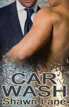 Car Wash (Car Wash, #1)